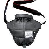 Matador Camera Base Layer 美國防水保溫相機保護套