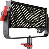 Aputure LS-1/2w 專業級單色日光攝錄影樓燈