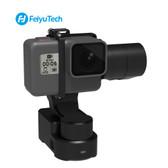 Feiyu Tech WG2X 穿戴型防水運動攝錄機穩定器 (一年免費保養)