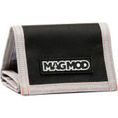 MagMod MagWallet V2 濾色片收納包