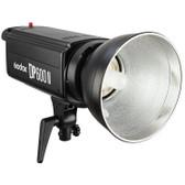 Godox 神牛 DP600II 600W 影樓閃光燈