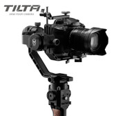 Tilta  鐵頭 Gravity G2 相機三軸穩定器 (一年免費保養)