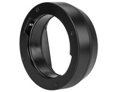 Godox 神牛 AD400 Pro Broncolor mount Adapter Ring 配件