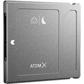Angelbird AtomX SSDmini 1TB for Atomos Ninja V
