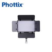 Phottix Kali LED 150 LED Light 雙色攝錄補光燈