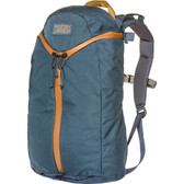 Mystery Ranch WS19 Urban Assault 21L 背包 Deep sea