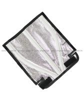 Folded Flash Reflector摺疊式閃光燈反光板(大號)