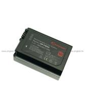 Powersmart DSN018 Sony Alpha A7 A7II A5100 A6000 NEX NP-FW50 代用電池