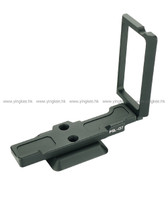 Sunwayfoto PSL-A7 Sony A7機身專用L型快拆板