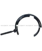 Sunwayfoto DRH-70快速調焦環手柄(鏡頭直徑68mm-76mm)
