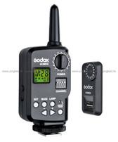Godox神牛FT-16S閃光燈功率遙控觸發器