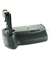Phottix BG-70D Canon EOS 70D專用電池手柄相機直倒
