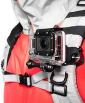 Peak Design Capture POV Kit GoPro專用攝影固定架套裝(永久保養)