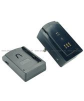 Powersmart Sony NP-F330 NP-F550 NP-F750 NP-F950相機電池充電器
