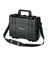 Wonderful萬得福PC-2809攝影器材安全箱