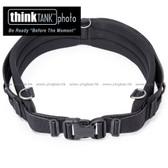 Think Tank Photo Steroid Speed Belt V2.0 多功能腰帶