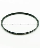 Nice Filter MRC UV Filter 多層鍍膜抗紫外線保護鏡 95mm