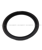 SERK Z 100mm Filter Holder Adaptor Ring 插片濾鏡支架兼容接環
