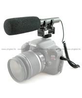 Azden SMX-10 小型DSLR新力聲收音 Zoom 咪(日本製造)