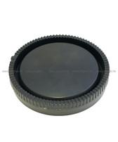 Sony NEX Rear Lens Cap 副廠鏡頭底蓋