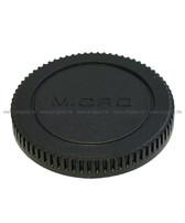 Micro m4/3 Camera Body Cap 副廠相機面蓋