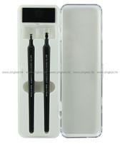 Matin M-6361 Sensor Cleaner 感光元件清潔筆組