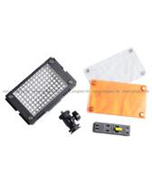 F&V Z96 Kit 96顆LED可組合機頂補光燈(AA電池可)