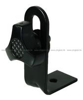 Fotomate L形雙筒望遠鏡腳架轉接器
