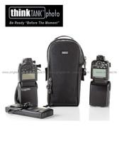 Think Tank Photo Strobe Stuff 閃光燈腰包