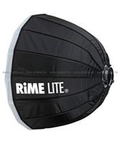 RiME Lite Grand Softbox 專業影樓燈柔光箱