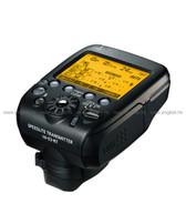 Yongnuo 永諾 YN-E3-RT Canon 閃光燈信號發射器