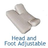 splitheadandfootadjustable.png
