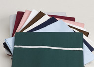 200 Thread Count Colors and Corded