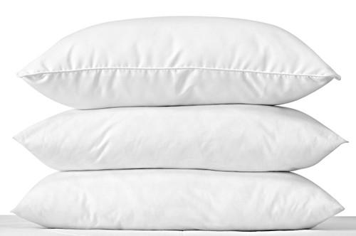 Park Avenue Pillow