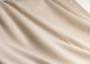 Wonder Blanket Fabric