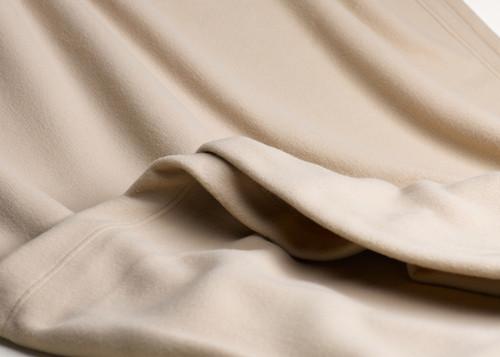 DoubleUps Split Wonder Blanket