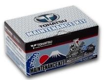 Tohatsu service kits