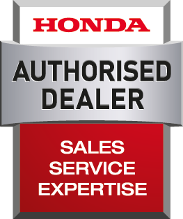 1128-honda-authorised-dealer-logo-lowres.png