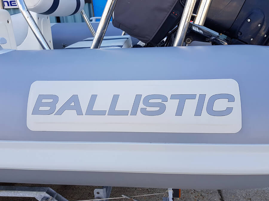ballistic-patch-compressed.jpg