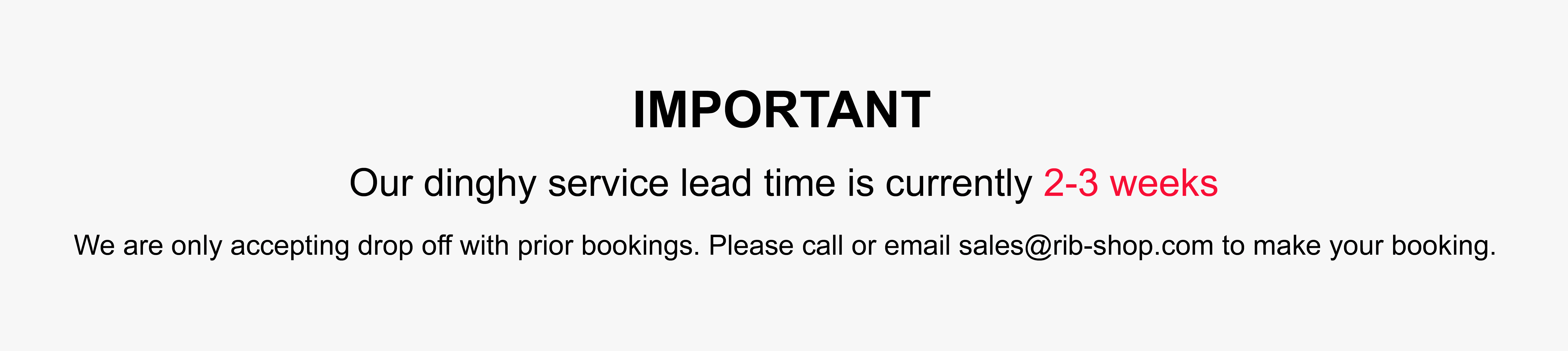 dinghy-lead-time-notice.jpg
