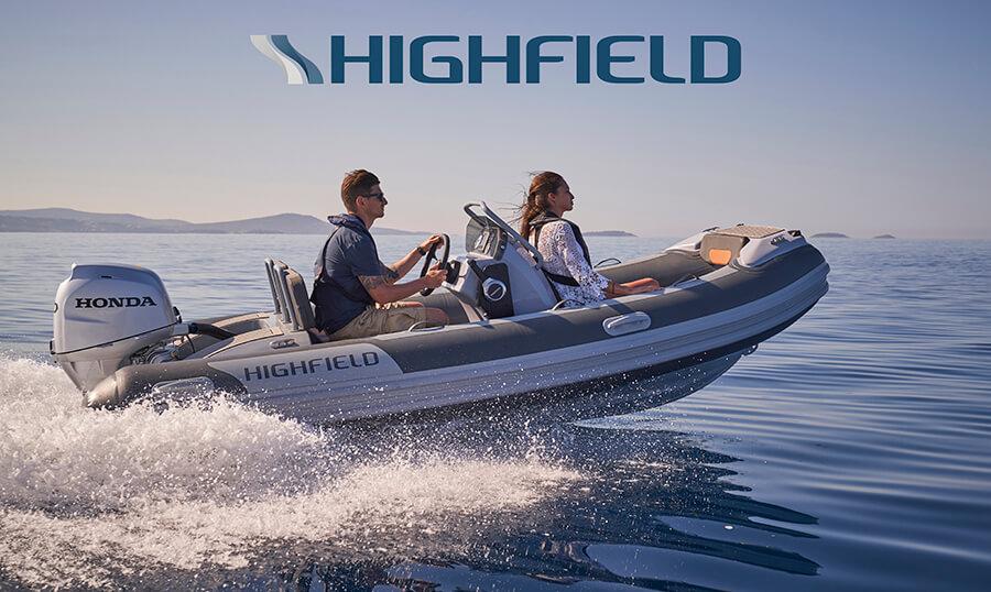 hifield-photo-edited-compressed.jpg