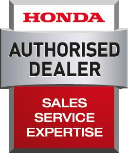 honda-authorised-dealer.png
