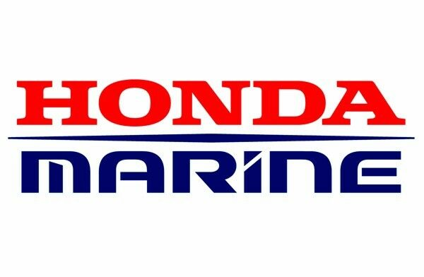 honda-marine.jpg