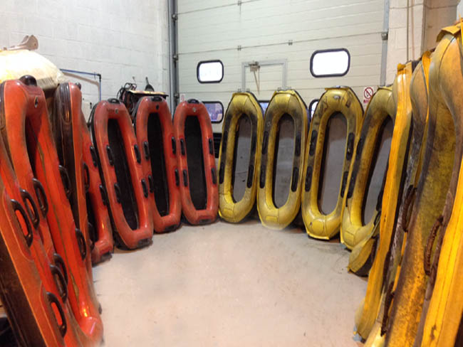 inflatable-ride-boats.jpg