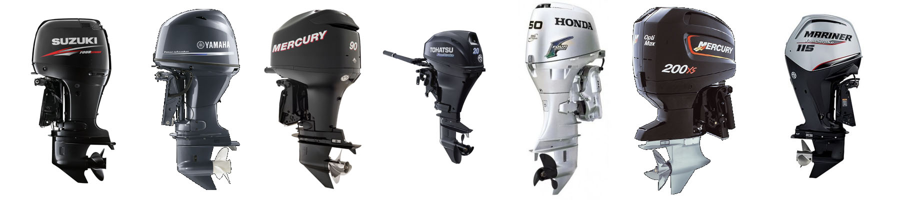 outboard-engines.jpg
