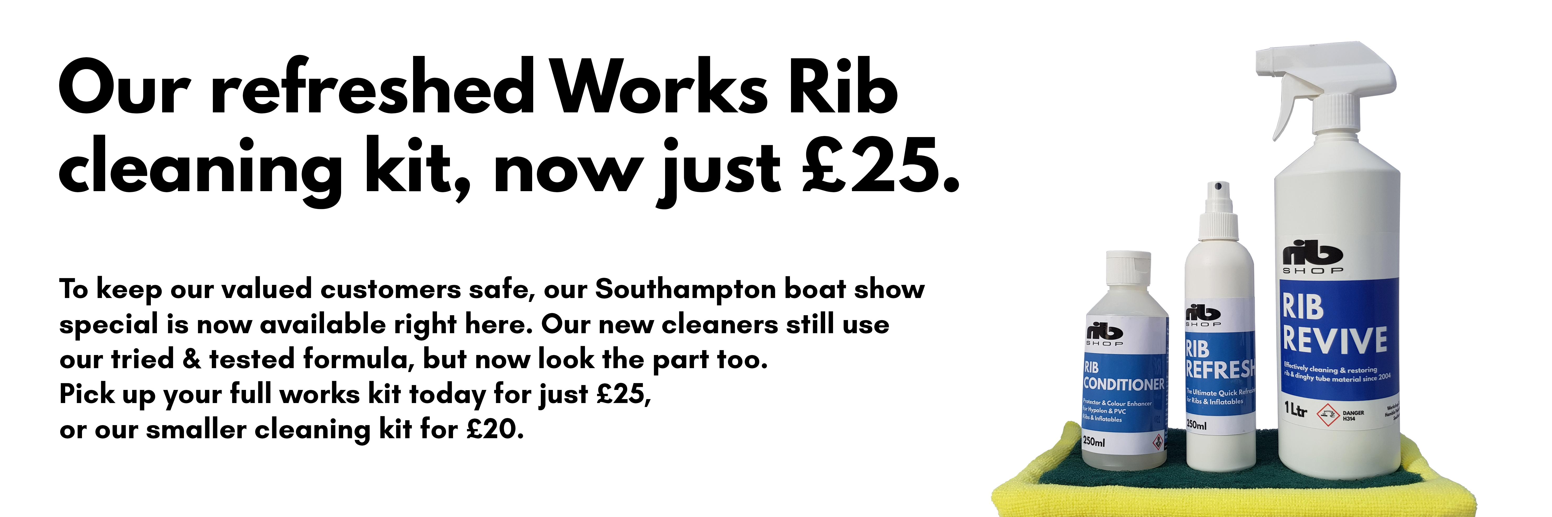 works-rib-kit-promotional-banner-3.jpg