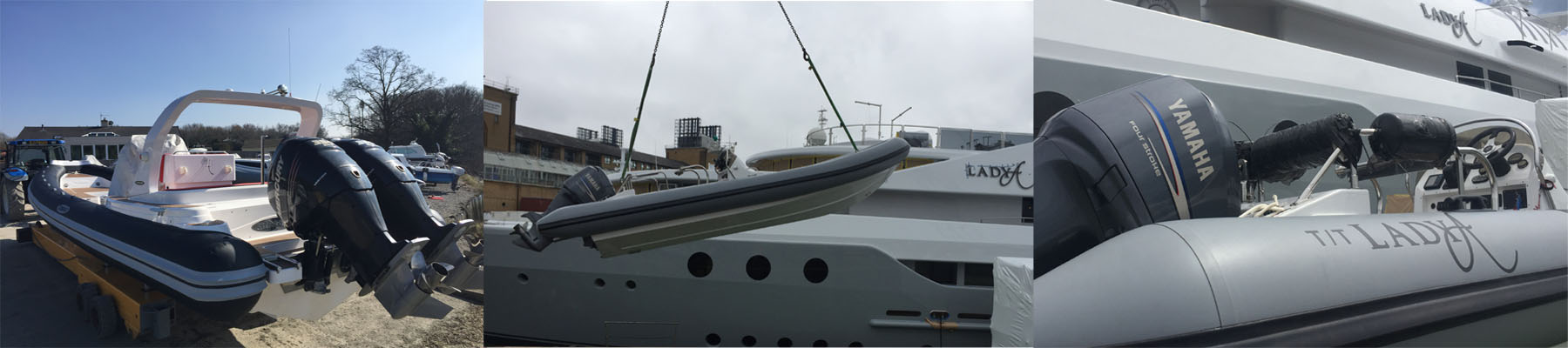yacht-tender-refit.jpg