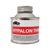 Hypalon Thinners