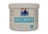 Hull White