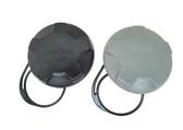 Leafield C7/D7 valve cap